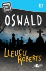 Image for Oswald