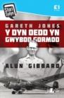 Image for Gareth Jones  : y dyn oedd yn Gwybod Gormod