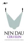 Image for Cyfres Copa: Ni'n Dau