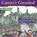 Image for Cantre'r Gwaelod