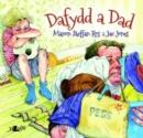 Image for Dafydd a Dad