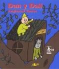 Image for Dan y Dail