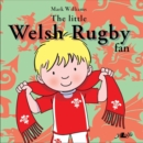 Image for Little Welsh Rugby Fan