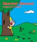 Image for Sbector Sbectol