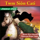 Image for Twm Sion Cati
