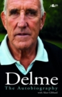 Image for Delme  : the autobiography