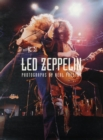 Image for Led Zeppelin  : the Neil Preston collection