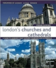 Image for London's churches and cathedrals