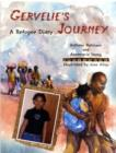 Image for Gervelie's journey  : a refugee diary