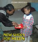 Image for New shoes for Helen