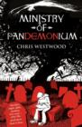 Image for Ministry of pandemonium