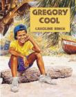 Image for Gregory Cool