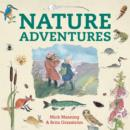 Image for Nature adventures