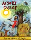 Image for AESOP S FABLES