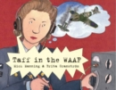 Image for Taff in the WAAF