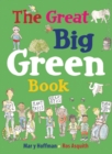 Image for The great big green book