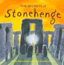 Image for The secrets of Stonehenge