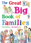 Image for The great big book of families
