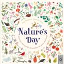 Image for Nature's day  : discover the world of wonder on your doorstep