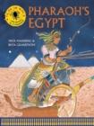 Image for Pharaoh's Egypt