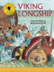Image for Viking longship