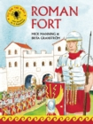 Image for Roman fort