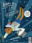 Image for Diary of a time traveller