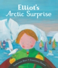 Image for Elliot's Arctic surprise