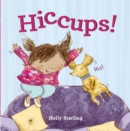 Image for Hiccups!