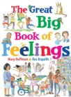 Image for The great big book of feelings