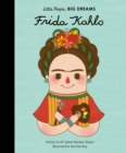 Image for Frida Kahlo