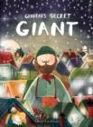Image for Grandad's secret giant