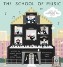 Image for The school of music