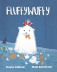 Image for Fluffywuffy