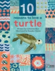 Image for 10 reasons to love a turtle
