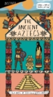 Image for Discover...the Aztec empire