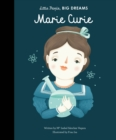 Image for Marie Curie