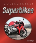 Image for Collectables: Superbikes
