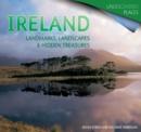 Image for Ireland : Landmarks, Landscapes & Hidden Treasures