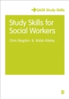 Image for Study skills for social workers