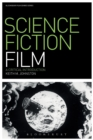 Image for Science fiction film  : a critical introduction