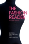 Image for The fashion reader