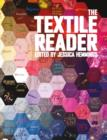 Image for The textile reader