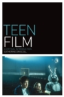 Image for Teen film  : a critical introduction