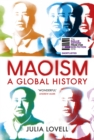 Image for Maoism  : a global history