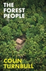 Image for The forest people