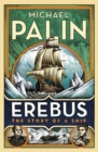 Image for Erebus  : the story of a ship