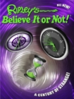 Image for Ripley's believe it or not! 2019