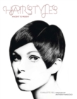 Image for Hairstyles  : ancient to present