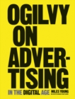 Image for Ogilvy on advertising in the digital age